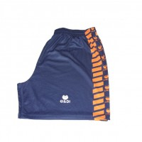 Man pants volley sublimation transfer mod.0414
