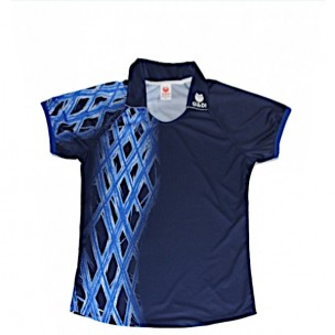 http://www.giedivolleyequipment.com/258-thickbox_default/volleyball-sublimation-transfer-t-shirt-mod-0313.jpg