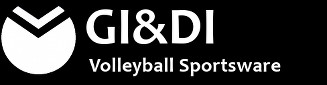 GI&DI Volley Technical Equipments